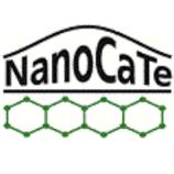 nanocate